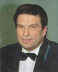 А. Марчевский
