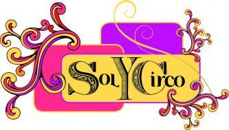 Эмблема фестиваля SOLyCIRCO Festival 2011