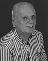Юрий Михайлович Ермолаев