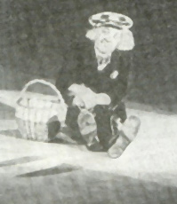 О. Попов
